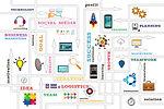 startup-4190869_1920 pixabbay.jpg