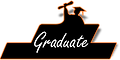 graduate-150373_1280.png