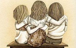 niñas-abrazadas-por-la-espalda.jpg