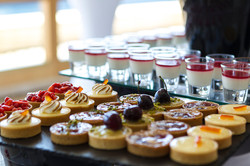 Catering Congress