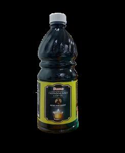 PARAFFIN OIL AGIOS ANTONIOS 1L