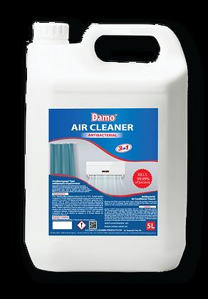 AIR CLEANER 5L
