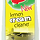 Thumbnail: CREAM CLEANER 500ml
