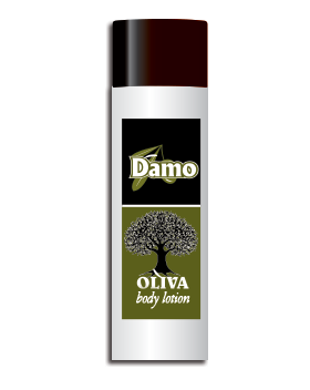 OLIVA-body-lotion.png