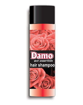 essentials-hair-shampoo-web.png