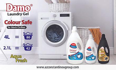 LaundryGel-22.jpg