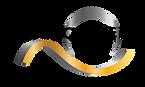 damochem-logo-car.png