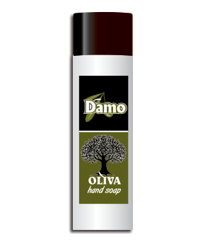 OLIVA-hand-soap.png