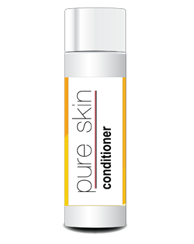 pure-skin-hair-conditioner-web.png
