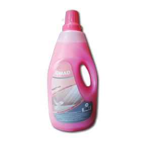 OMAD Fabric Softener Floral Fresh 2L