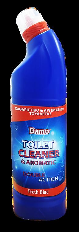 Toilet Cleaner Midas Blue