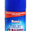 Thumbnail: DAMO WC BLUE 750ml