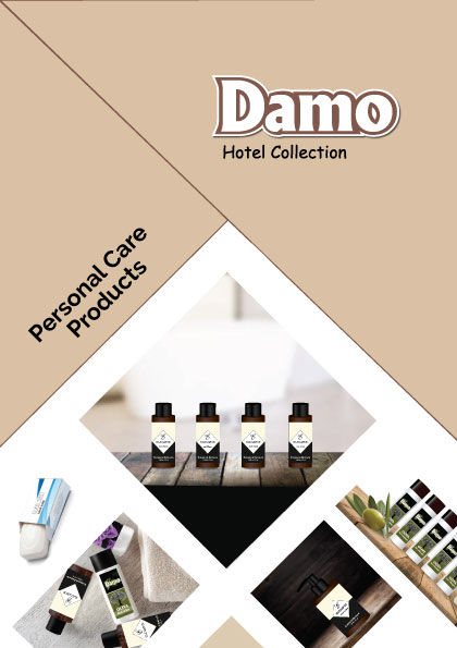 personal-care-catalogue-vover.jpg