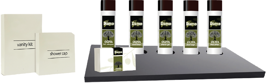 OLIVA-COLLECTION.png