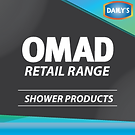 OMAD-RETAIL-SHOWER-PRODUCTS.png