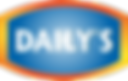 DAILYS NEW LOGO.png