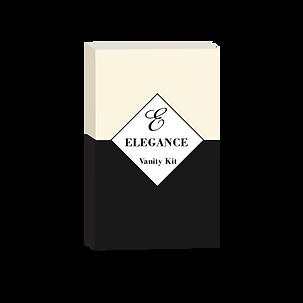 ELEGANCE-sewing-kit.png