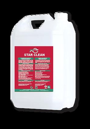 STAR CLEAN 5L