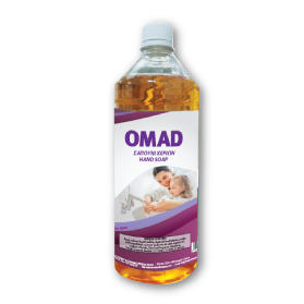 OMAD HAND SOAP 1L