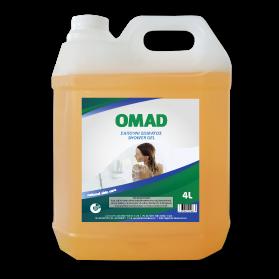 OMAD SHOWER GEL 4L