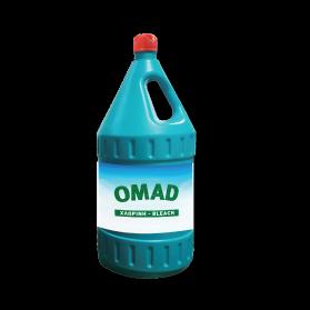 OMAD Bleach 2L