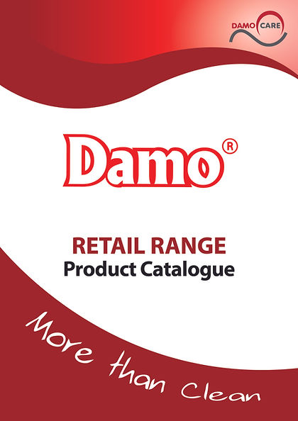 damo retail flyer catalogueFin-01.jpg