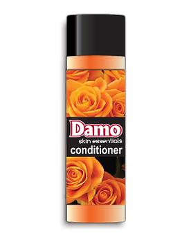 essentials-hair-conditionerweb.png