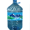 Thumbnail: ICE RIVER Bottled Water 15L