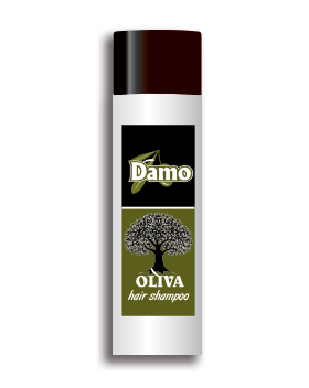 OLIVA-HAIR-SHAMPOO.png