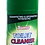 Thumbnail: Toilet Cleaner Alpine Fresh