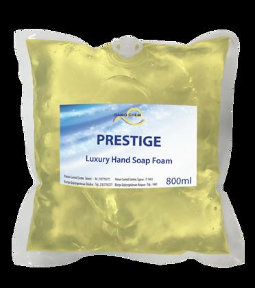 PRESTIGE CARTRIDGE 800ml