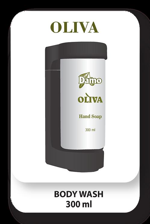 Oliva Hand Soap
