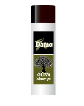 OLIVA-shower-gel.png