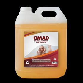OMAD HAIR WASH 4L