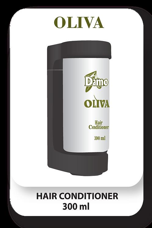Oliva Hair Conditioner