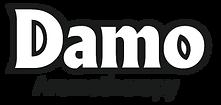 damo-aromatherapy-logo.png