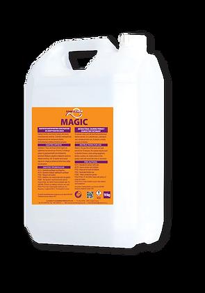 MAGIC 5L