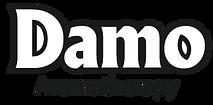 damo-aromatherapy-logo_edited.png