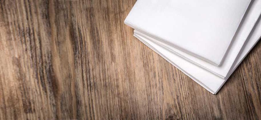 napkins-web-banner.jpg