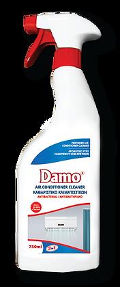 DAMO AIR CLEANER 750ml
