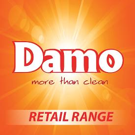 damo-retail-range.png