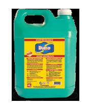 DAMO BLEACH (Chlorine 3%)