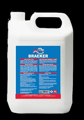 BREAKER   5L
