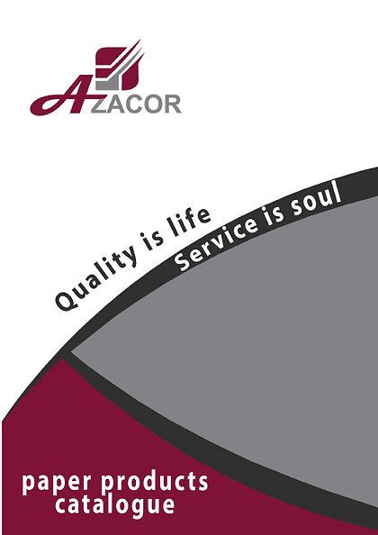 azacor-catalogue-cover.jpg