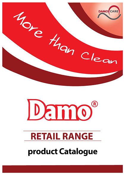 damo-retail-range-cover.jpg