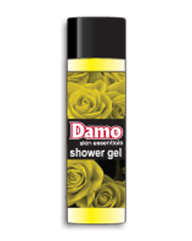 essentials-shower-gel-web.png