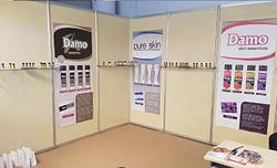 exhibition-photo-2-web