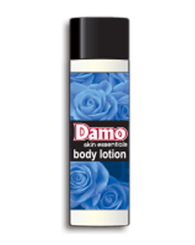 essentials-body-lotion-web.png