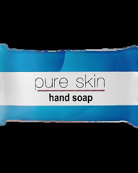 pure-skin-flowpack-web.png