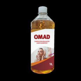 OMAD HAIR WASH 1L